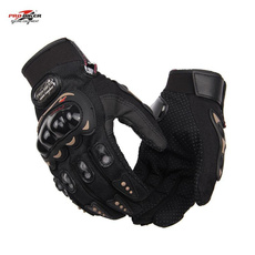 offroadglove, Sport, Gloves, outdoorssportsglove