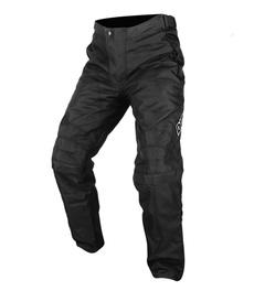 mensoutdoorssportspant, removableprotectorguard, Fashion, motorcycleridingpant