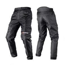 mensoutdoorssportspant, removableprotectorguard, trousers, motorcycleridingpant