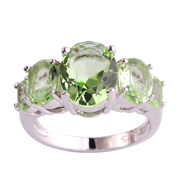 gemstone jewelry, Fashion, Jewelry, Silver Ring