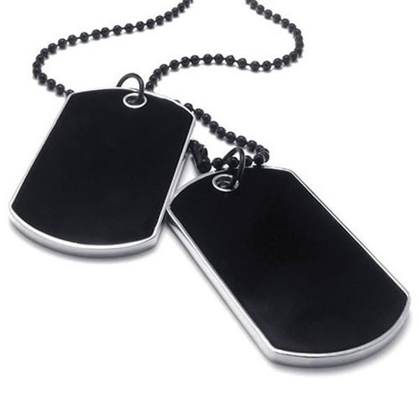 men accessories, hip hop jewelry, necklacesamppendant, Jewelry