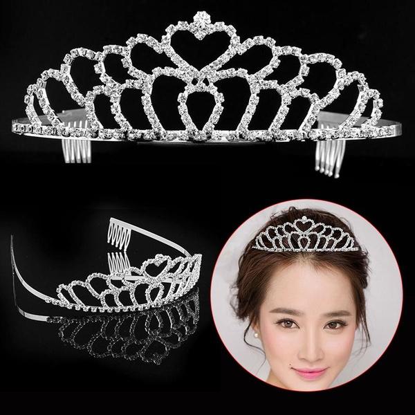 Fashion, Jewelry, Gifts, headwear