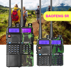 communicationequipment, walkietalkieradio, Battery, longdistancewalkietalkie