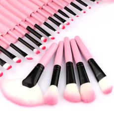 Brushes & Combs, Makeup Tools, Makeup, eyebrowcomb