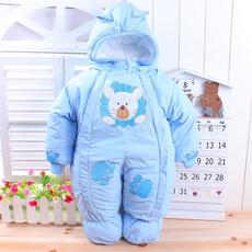 Boy, Fashion, Winter, Infants & Toddlers