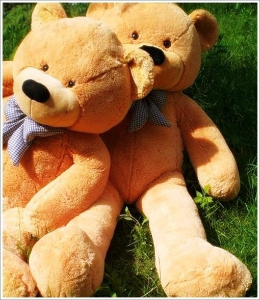 Plush Toys, cute, Home Decor, Gifts
