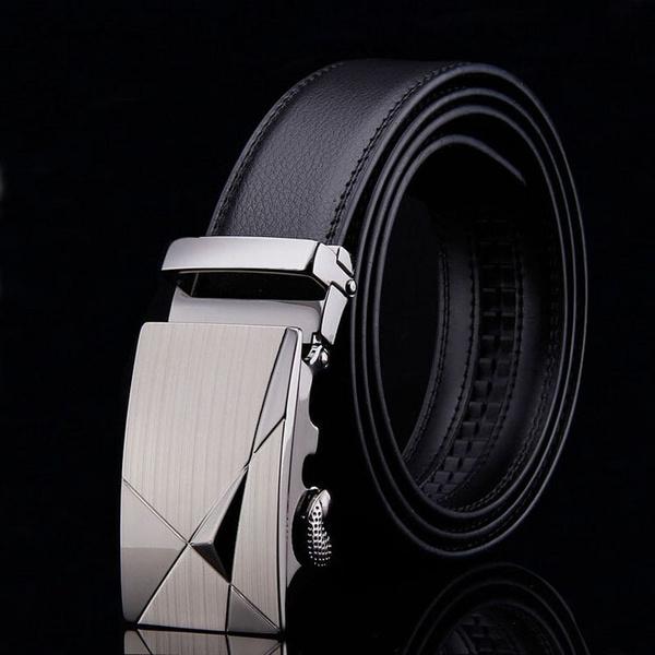 designer belts, Fashion Accessory, Fashion, fashionleisurebelt
