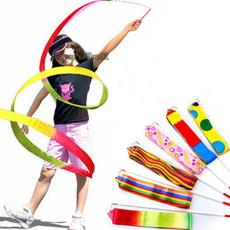 Ballet, art, gymnastic, Dance