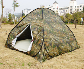 Army, fashioncamouflagecampingtent, Fashion, Hunting