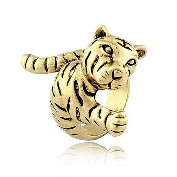 Antique, Fashion Jewelry, Jewelry, gold