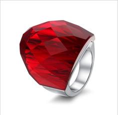 Steel, titanium steel, Stainless Steel, wedding ring