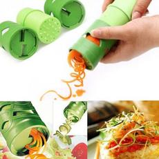 kitchengarnishtool, Kitchen & Dining, vegetablefruittool, Tool