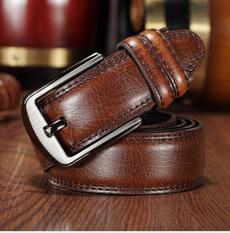 fatbelt, Cowboy, leather, Vintage