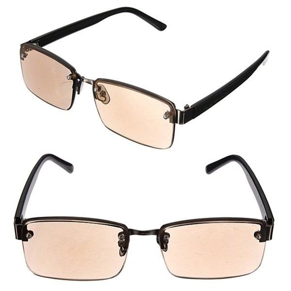 brown, Outdoor, readingglassessunglasse, fashionreadingglasse