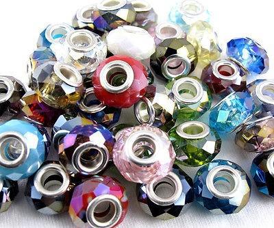 Fashion, abcrystal, crystalbead, Crystal