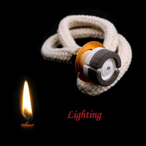 Lighting, Oil, catalytic, Interior Design