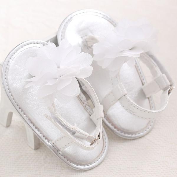 Baby, Sandals, toddler shoes, prewalker