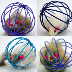 ratcageball, cattoy, Toy, catfuntoy