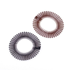 softelasticheadband, elasticshairclasp, plasticheadband, elasticheadhoop