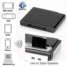 iphone 5, a2dpmusicreceiver, 30pindockspeaker, Iphone 4