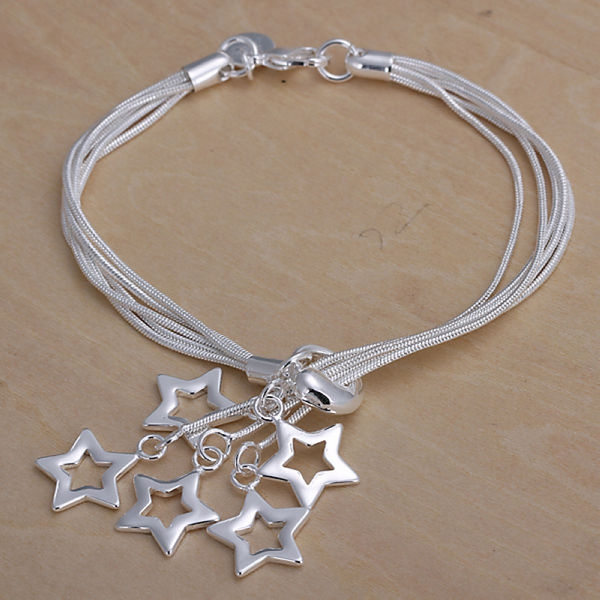 Sterling, 925 sterling silver, Jewelry, Chain