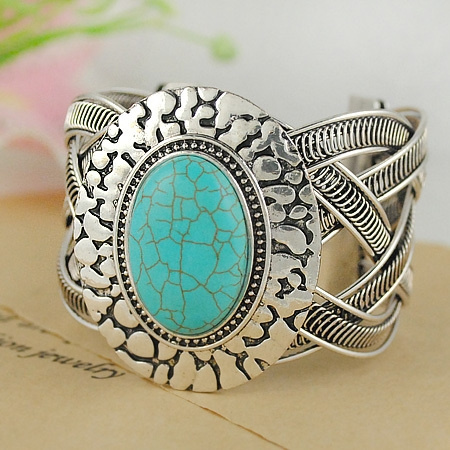 Turquoise, Fashion, Jewelry, for