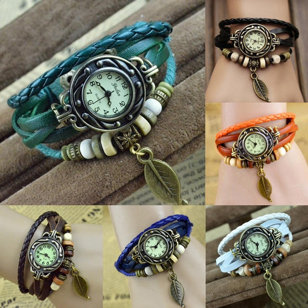 Fashion, Gifts, watchtoolampaccessorie, Bracelet