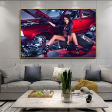 Modern, Wall Art, Home Decor, Posters