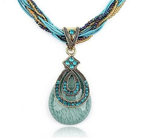 bohemia, bohemianstyle, Jewelry, Chain