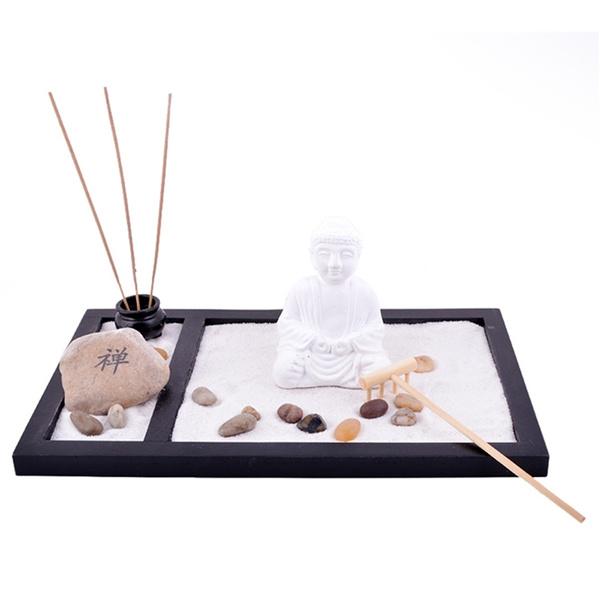 Home Decor, zen, Bracelet, incense