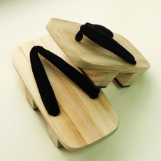yukata, Flip Flops, clog, mensjapaneseclogssandalsslipper