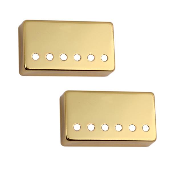 Guitars, humbuckerpickupcover, coverspart, Cover
