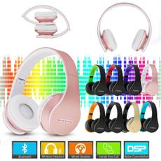 Headset, Smartphones, Earphone, Tablets