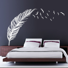 leaf, Home Decor, Waterproof, Home & Living