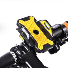 bikeaccessorie, bikephoneholder, bicyclephoneholder, Sports & Outdoors