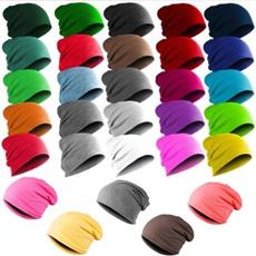 cute, Knitting, unisex, Hip-Hop Hat