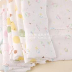 washcloth, Gauze, Towels, muslin
