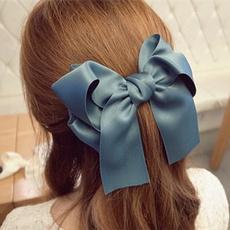wig, Fashion, Jewelry, Colorful