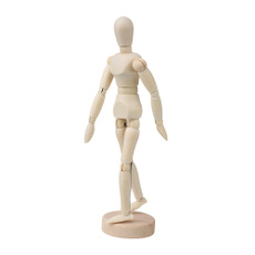 woodenhumanminimannequin, manikinsketchmodel, Toy, woodenhumanmannequin