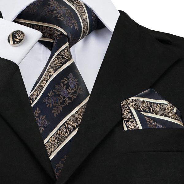 Men, corbata, Necktie, Cuff Links