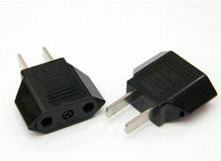 Plug, electricalplug, wallplug, adaptor