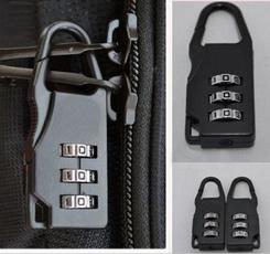 case, Fashion, Nice, Luggage