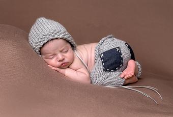 cute, Fashion, Cosplay, babypant