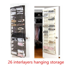 shoeorganizer, Door, Closet, shoesstorage