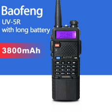 communicatortwowayradio, Battery, communicatorwalkietalkie, baofeng