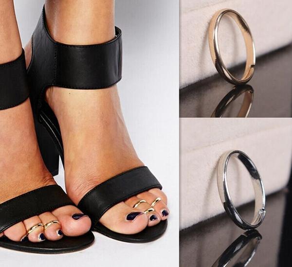 fashion women, Fashion, Jewelry, Gifts