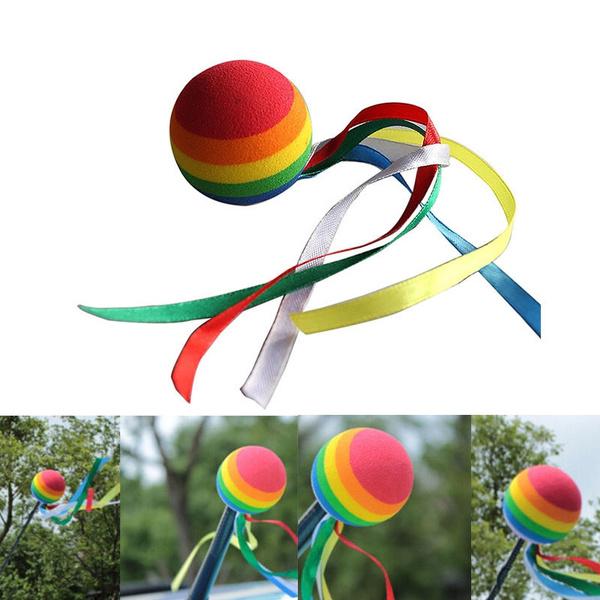 rainbow, Antenna, Gifts, cute