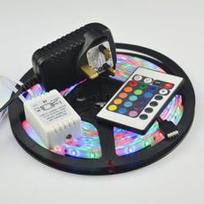 Waterproof, led, 3528ledlight, backlightbillboardlighting