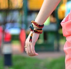 Collectibles, Womens Accessories, Fashion, Religion & Spirituality