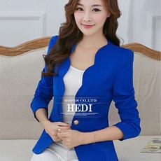 Fashion, officeuniformsstyle, womenunderwaistsexy, Coat